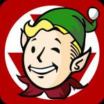 mod apk for fallout shelter