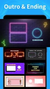 Intro Maker MOD APK v4.2.2 (Without Watermark) 1