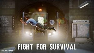 State Of Survival MOD APK v1.11.22 (Premium Features) Download Free 2