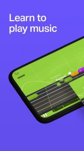Download Yousician Mod Apk 4.32.1 (Fast Working) 1