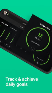 Download Yousician Mod Apk 4.32.1 (Fast Working) 4