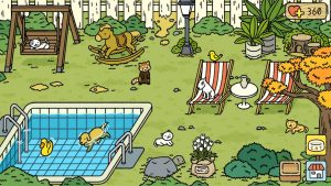 Adorable Home Mod Apk 1.13.5 (Unlimited Hearts Free Download) 3