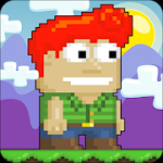 growtopia free download